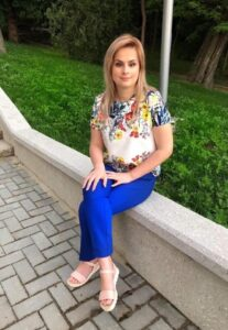 Габриела Могылдан